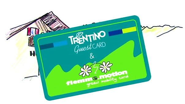 fiemme e motion card